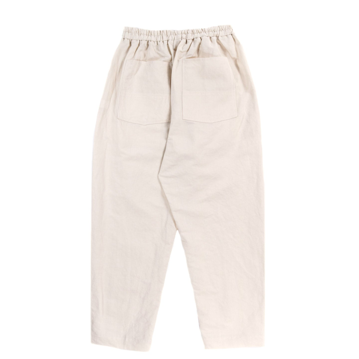 S.K. MANOR HILL TYPE 100 JACKET LAVENDER VELVET