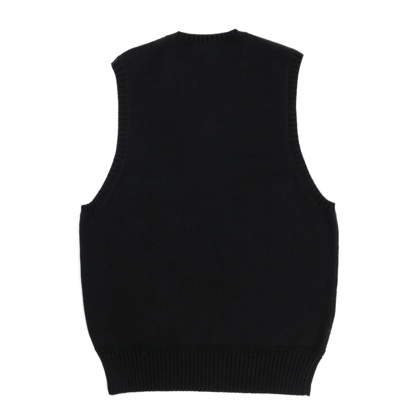 S.K. MANOR HILL FANNY PACK GLEN CHECK