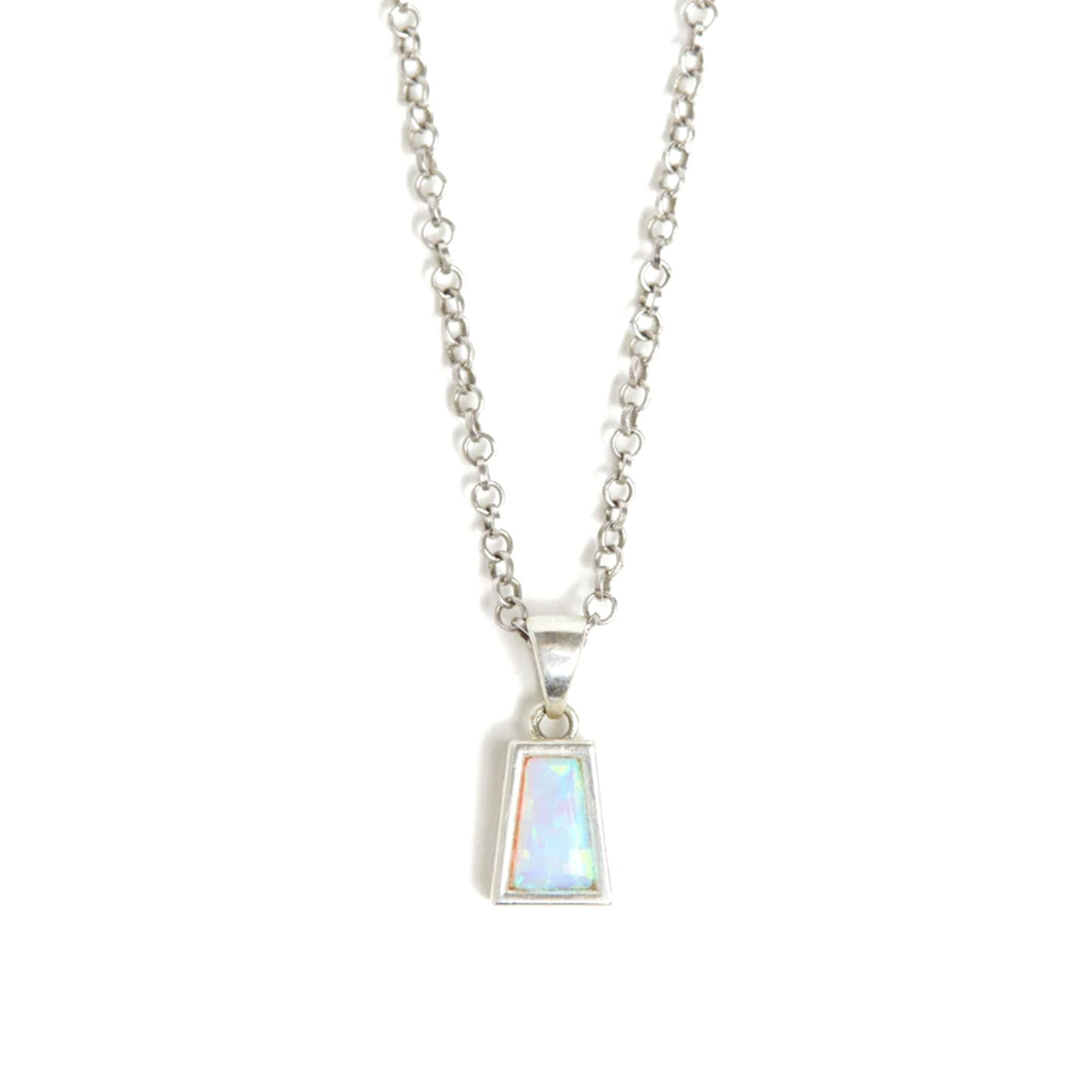 S.K. MANOR HILL DARWIN BLAZER GLEN CHECK
