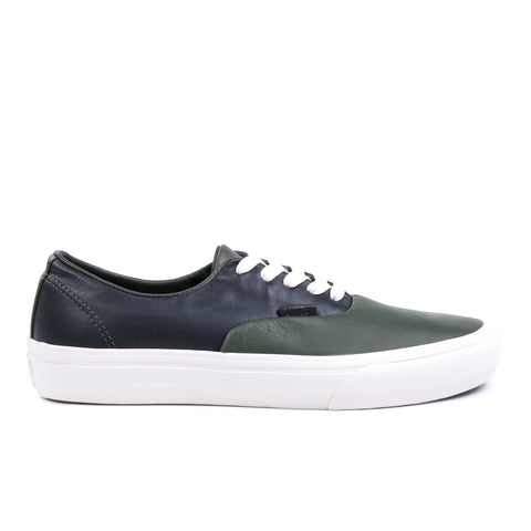 VAULT BY VANS AUTHENTIC ST LX MULTI GREEN