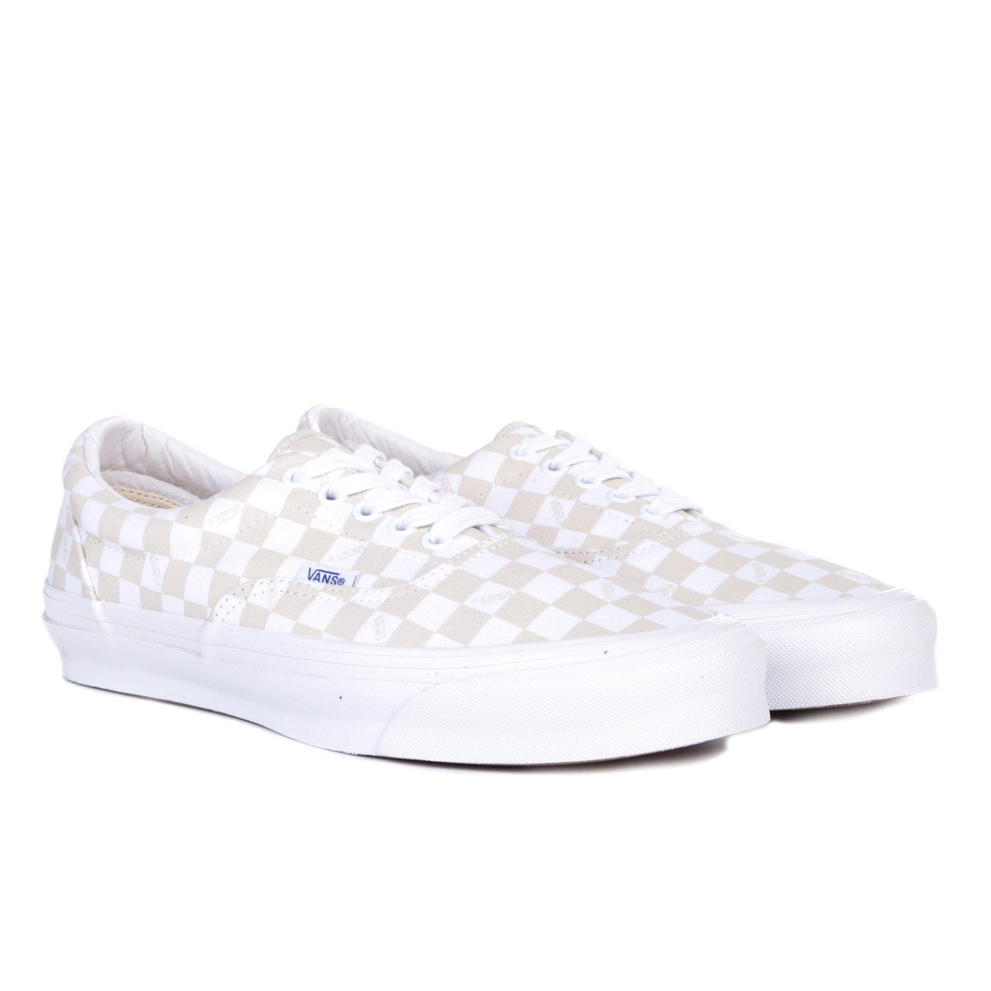 VAULT BY VANS ERA 59 VLT LX MT. VERNON PARISIAN NIGHT / MARSHMALLOW