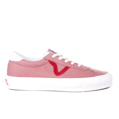 VAULT BY VANS OG EPOCH LX ROSE DAWN