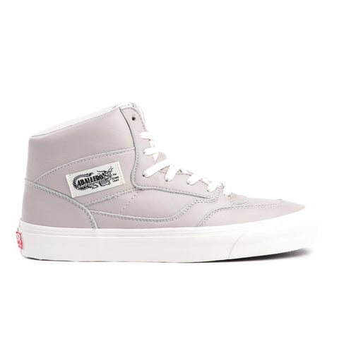 VAULT BY VANS OG FULL CAB LX SILVER CLOUD
