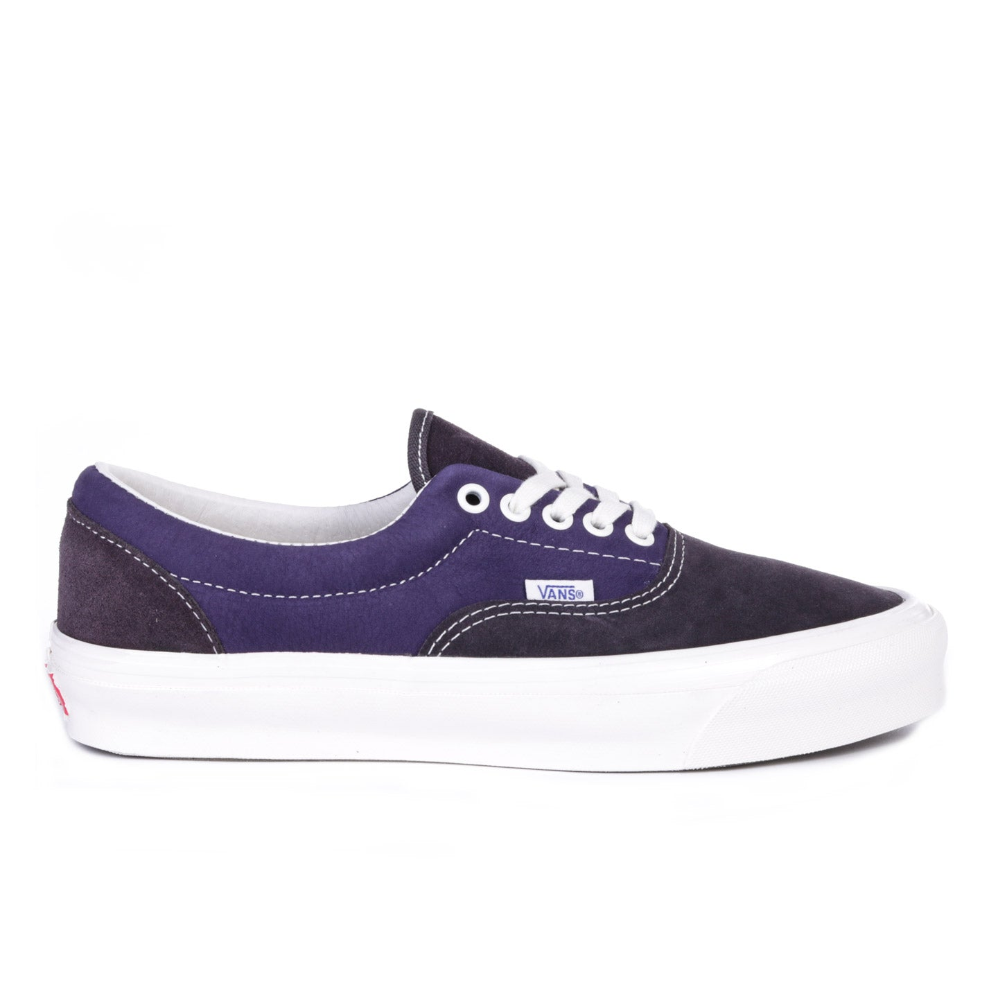 VAULT BY VANS OG ERA LX SHALE / PURPLE