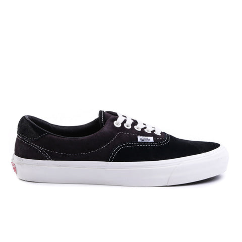 VAULT BY VANS OG ERA LX SHALE / BLACK