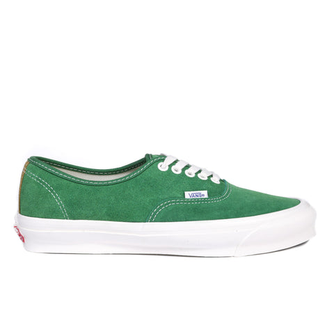 VAULT BY VANS OG AUTHENTIC LX JUNIPER