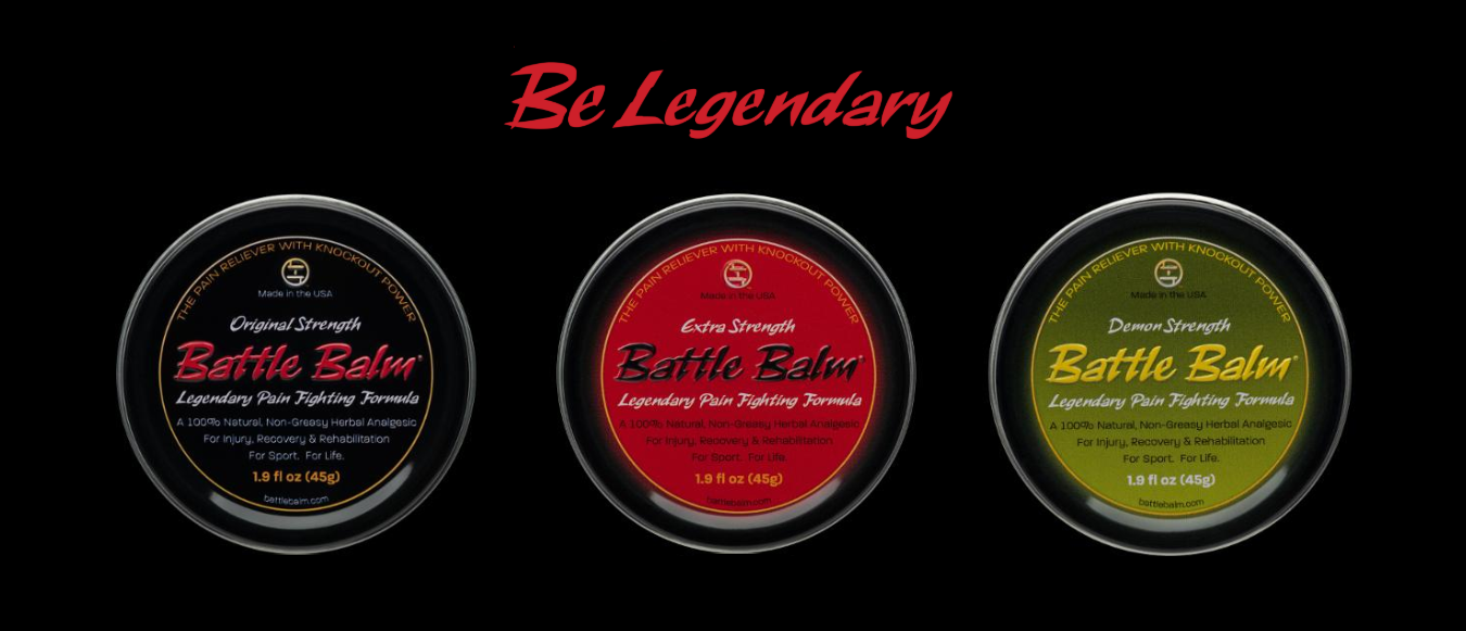Our Full Size Tins Get a Full Size Makeover! Wow!