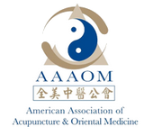 American Association of Acupuncture and Oriental Medicine