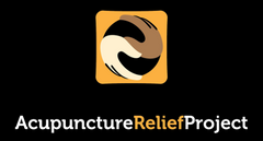 Acupuncture Relief Project