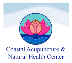 Coastal Acupuncture & Natural Health Center Website