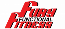 Fury Functional Fitness