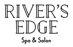 Rivers Edge Spa and Salon