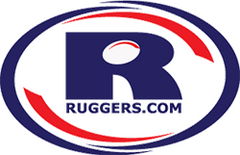 Ruggers Rugby Supply Website