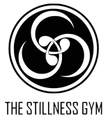 The Stillness Gym - Martial Arts and Jiu Jitsu Training