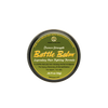 Battle Balm Demon Strength Personal Size All Natural Topical OTC Pain Relief Cream 0.45oz - For arthritis, sprains, strains, bruises, & more!