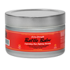 Battle Balm Extra Strength Pro Size All Natural Topical OTC Pain Relief Cream 8.5oz - For arthritis, sprains, strains, bruises, & more!