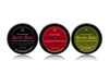 Battle Balm Full Size Tin Pack All Natural Topical Pain Relief Cream for Arthritis & More