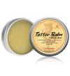 Battle Balm® Tattoo Balm - For Healing Tattoo Ink and Keeping Ink Colors Bright Cream Open Tin