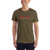 Battle Balm® Tee-Shirt - The Original (Men's)