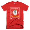 Battle Balm® Grandmaster Battle Fu Tee-Shirt (Men's) - Battle Balm®