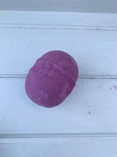 Rouge Bath Bombs