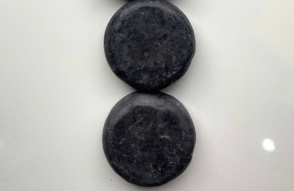 Charcoal Conditioner Bars