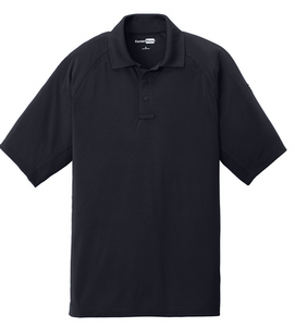 CornerStone® CS420 Select Lightweight Snag-Proof Tactical Polo