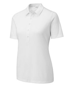 Sport-Tek® LST520 Ladies Posi-UV™ Pro Polo