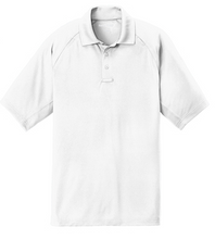 Load image into Gallery viewer, CornerStone® CS420 Select Lightweight Snag-Proof Tactical Polo