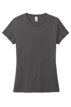 Load image into Gallery viewer, District® DM130L Women's Perfect Tri® Tee