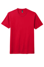 Load image into Gallery viewer, District® DM130 Perfect Tri® Tee