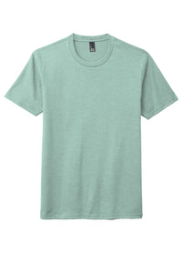 District® DM130 Perfect Tri® Tee
