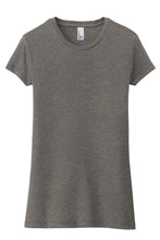 Load image into Gallery viewer, District® DT155 Women's Fitted Perfect Tri® Tee