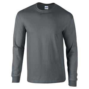 Gildan 2300 Long Sleeve Shirt