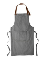 Load image into Gallery viewer, Port Authority® A800 Market Full-Length Bib Apron