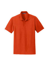 Port Authority® K572 Dry Zone® Grid Polo