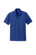 Load image into Gallery viewer, Port Authority® K572 Dry Zone® Grid Polo