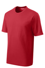 Load image into Gallery viewer, Sport-Tek ST340 PosiCharge RacerMesh SS Tee