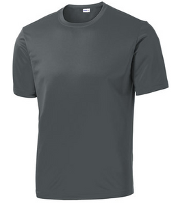 Sport-Tek ST350, PosiCharge Competitor Tee
