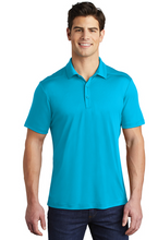 Load image into Gallery viewer, Sport-Tek® ST520 Posi-UV™ Pro Polo