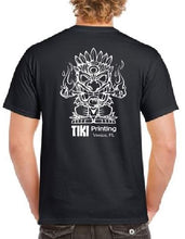 Load image into Gallery viewer, Tiki Tee Shirts