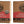 Load image into Gallery viewer, Cederbos Organic Rooibos - Double Pack 2x20 Tagged Teabags - 100g (3.52oz)