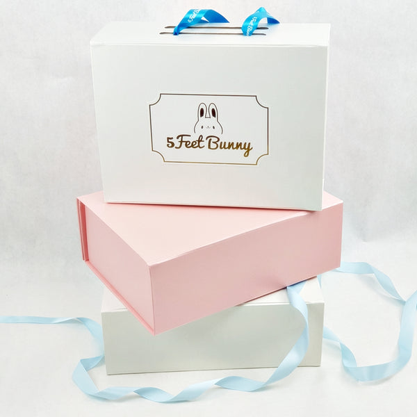 Starry Hearts Gift Set