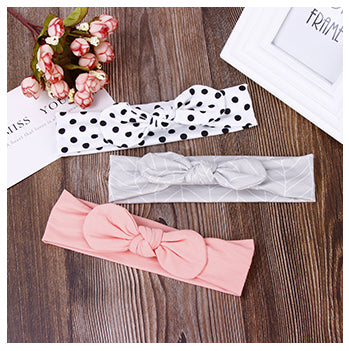 [PO] Bows Fashion Giftset