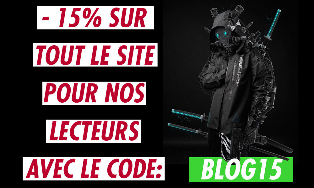reduction lecteur blog