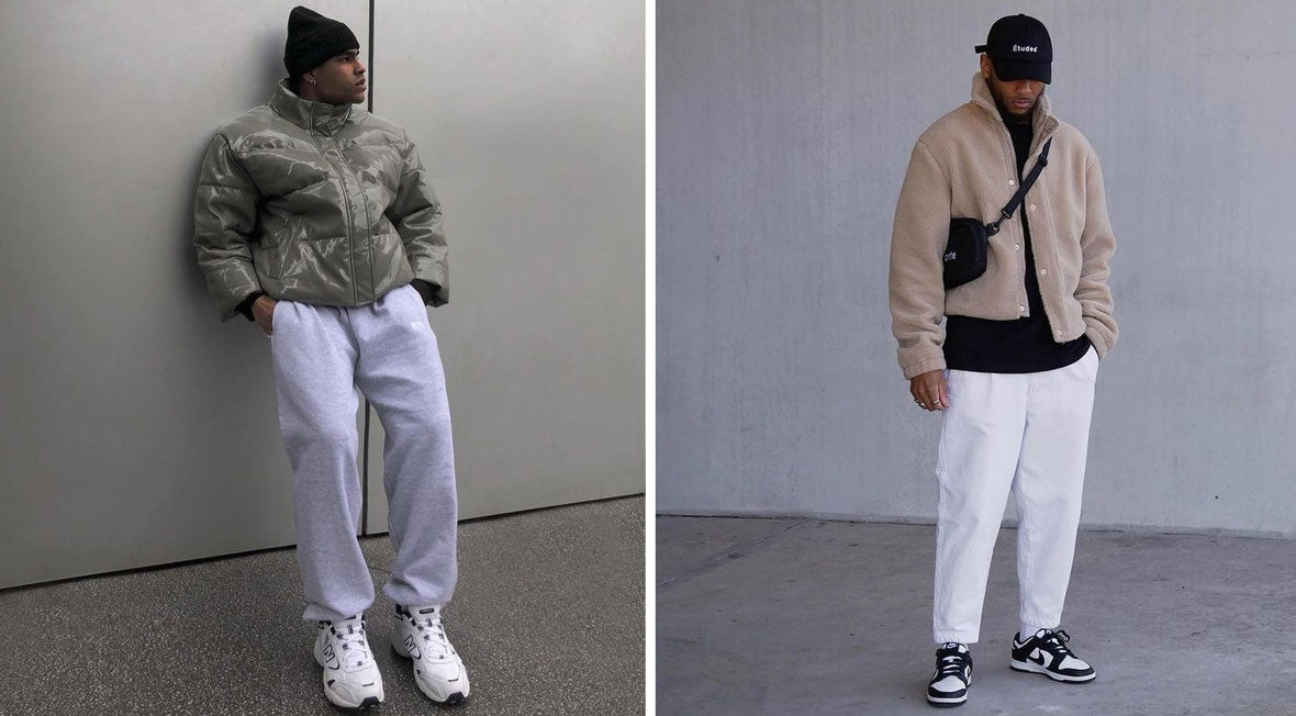 outfits streetwear