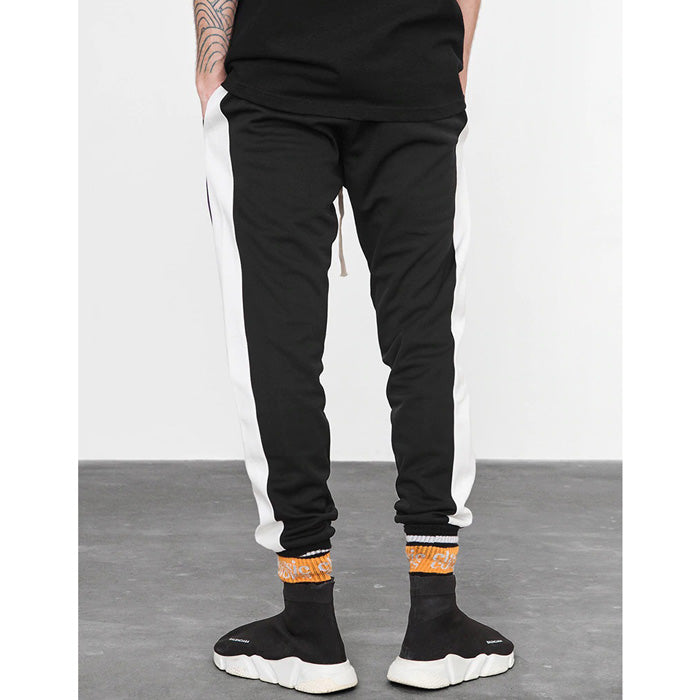 "Pantalon Jogging ""Wealthy""-TENSHI™"