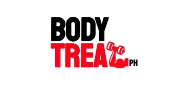 Body Treat Ph