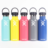 21oz Hydro Flask Stainless Steel Tumbler
