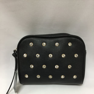 Primary Photo - BRAND: WILD FABLE STYLE: HANDBAG COLOR: BLACK SIZE: SMALL SKU: 155-15599-228721